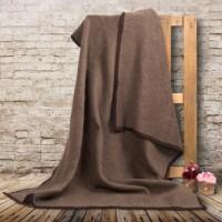 Yün Battaniye Tek Kişilik '%70 Yün' Uşaktan Toptan