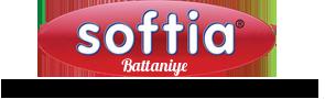Battaniye.gen.tr - Toptan Battaniye Satış Merkezi